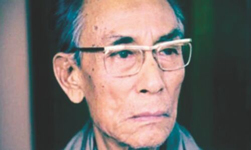 60 rare songs of S D Burman to woo music connoisseurs