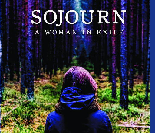 Sojourn – studying the mind of Mira