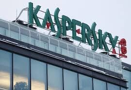 US bans Kaspersky products in federal agencies
