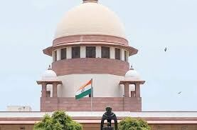 SC notice to govt on plea against amended Citizenship Bill